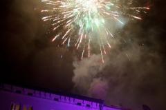 20_Final_2012_97