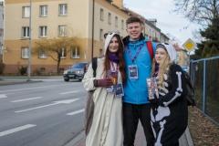 FINAL-WOSP-2018-PRZED-POLUDNIEM-FOT.-ARTUR-GAWLE-17_imagelarge