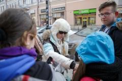 FINAL-WOSP-2018-PRZED-POLUDNIEM-FOT.-ARTUR-GAWLE-24_imagelarge