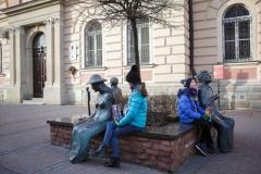 FINAL-WOSP-2018-PRZED-POLUDNIEM-FOT.-ARTUR-GAWLE-27_imagelarge