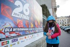 FINAL-WOSP-2018-PRZED-POLUDNIEM-FOT.-ARTUR-GAWLE-29_imagelarge