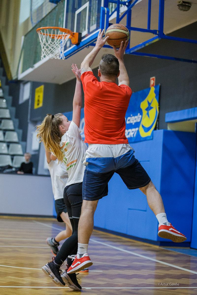 Pałac Młodzieży gra z WOŚP fot. Artur Gawle (10)