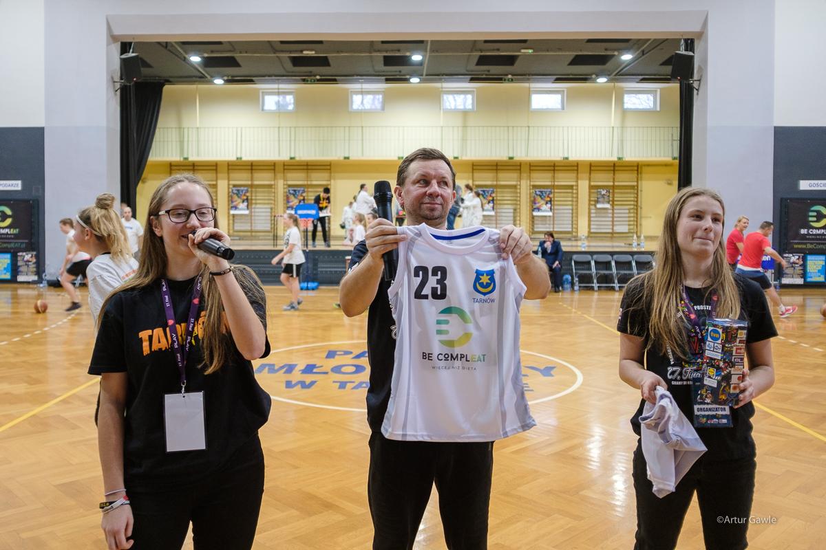 Pałac Młodzieży gra z WOŚP fot. Artur Gawle (2)