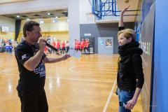 Pałac Młodzieży gra z WOŚP fot. Artur Gawle (14)