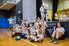 Pałac Młodzieży gra z WOŚP fot. Artur Gawle (15)
