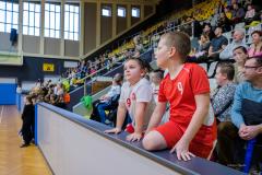 Pałac Młodzieży gra z WOŚP fot. Artur Gawle (20)
