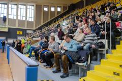 Pałac Młodzieży gra z WOŚP fot. Artur Gawle (3)