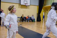 Pałac Młodzieży gra z WOŚP fot. Artur Gawle (7)