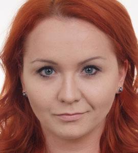 Agata Grudzień