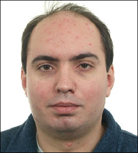Bartek Borowicz