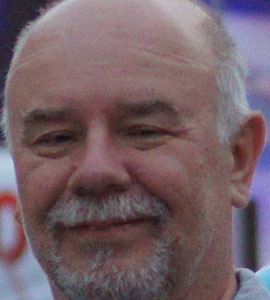 Marek Małek