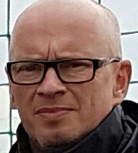 Piotr Kolbusz