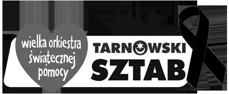 Tarnowski Sztab WOŚP